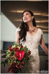 2-Girls-20-Cameras-Photography-Sacramento-Real-Weddings-Magazine-Secret-Garden-Layout_0056