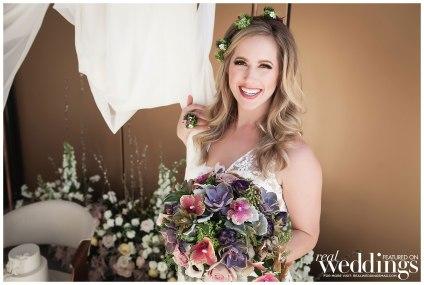 2-Girls-20-Cameras-Photography-Sacramento-Real-Weddings-Magazine-Secret-Garden-Layout_0060