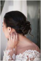 2-Girls-20-Cameras-Photography-Sacramento-Real-Weddings-Magazine-Secret-Garden-Layout_0064