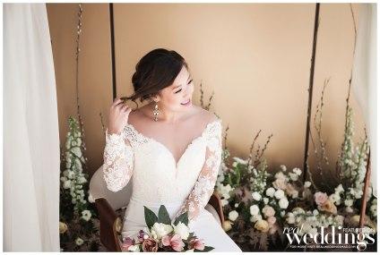 2-Girls-20-Cameras-Photography-Sacramento-Real-Weddings-Magazine-Secret-Garden-Layout_0066
