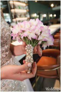 2-Girls-20-Cameras-Photography-Sacramento-Real-Weddings-Magazine-Secret-Garden-Layout_0072