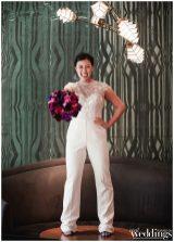 2-Girls-20-Cameras-Photography-Sacramento-Real-Weddings-Magazine-Secret-Garden-Layout_0075