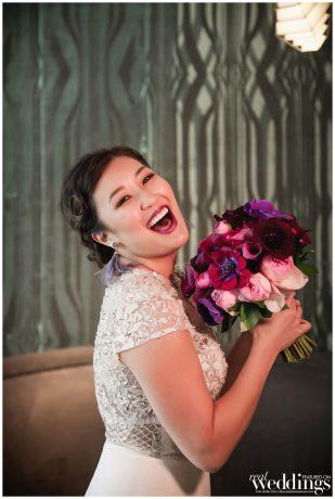 2-Girls-20-Cameras-Photography-Sacramento-Real-Weddings-Magazine-Secret-Garden-Layout_0078