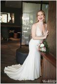 2-Girls-20-Cameras-Photography-Sacramento-Real-Weddings-Magazine-Secret-Garden-Layout_0081