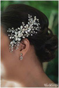 2-Girls-20-Cameras-Photography-Sacramento-Real-Weddings-Magazine-Secret-Garden-Layout_0085