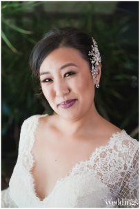 2-Girls-20-Cameras-Photography-Sacramento-Real-Weddings-Magazine-Secret-Garden-Layout_0086