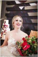 2-Girls-20-Cameras-Photography-Sacramento-Real-Weddings-Magazine-Secret-Garden-Layout_0096