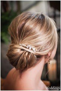 2-Girls-20-Cameras-Photography-Sacramento-Real-Weddings-Magazine-Secret-Garden-Layout_0097