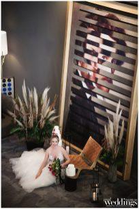 2-Girls-20-Cameras-Photography-Sacramento-Real-Weddings-Magazine-Secret-Garden-Layout_0098