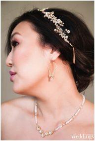 2-Girls-20-Cameras-Photography-Sacramento-Real-Weddings-Magazine-Secret-Garden-Layout_0106