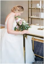 2-Girls-20-Cameras-Photography-Sacramento-Real-Weddings-Magazine-Secret-Garden-Layout_0108