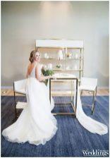 2-Girls-20-Cameras-Photography-Sacramento-Real-Weddings-Magazine-Secret-Garden-Layout_0111