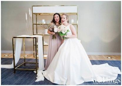 2-Girls-20-Cameras-Photography-Sacramento-Real-Weddings-Magazine-Secret-Garden-Layout_0118