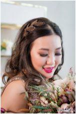2-Girls-20-Cameras-Photography-Sacramento-Real-Weddings-Magazine-Secret-Garden-Layout_0124