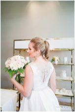 2-Girls-20-Cameras-Photography-Sacramento-Real-Weddings-Magazine-Secret-Garden-Layout_0126