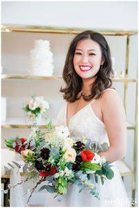 2-Girls-20-Cameras-Photography-Sacramento-Real-Weddings-Magazine-Secret-Garden-Layout_0127