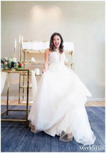2-Girls-20-Cameras-Photography-Sacramento-Real-Weddings-Magazine-Secret-Garden-Layout_0129
