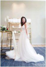 2-Girls-20-Cameras-Photography-Sacramento-Real-Weddings-Magazine-Secret-Garden-Layout_0130