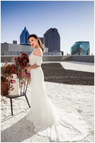 2-Girls-20-Cameras-Photography-Sacramento-Real-Weddings-Magazine-Secret-Garden-Layout_0135