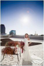 2-Girls-20-Cameras-Photography-Sacramento-Real-Weddings-Magazine-Secret-Garden-Layout_0136