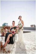 2-Girls-20-Cameras-Photography-Sacramento-Real-Weddings-Magazine-Secret-Garden-Layout_0146