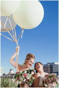 2-Girls-20-Cameras-Photography-Sacramento-Real-Weddings-Magazine-Secret-Garden-Layout_0150