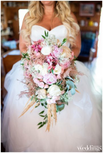 Carrie-Ayn-Photography-Sacramento-Real-Weddings-Magazine-Tami-Josh_0002