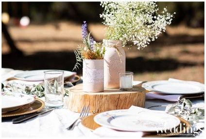 Carrie-Ayn-Photography-Sacramento-Real-Weddings-Magazine-Tami-Josh_0015