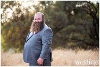 Carrie-Ayn-Photography-Sacramento-Real-Weddings-Magazine-Tami-Josh_0021