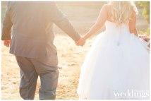 Carrie-Ayn-Photography-Sacramento-Real-Weddings-Magazine-Tami-Josh_0023