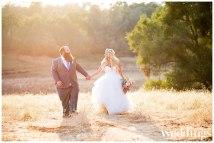 Carrie-Ayn-Photography-Sacramento-Real-Weddings-Magazine-Tami-Josh_0024
