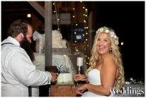 Carrie-Ayn-Photography-Sacramento-Real-Weddings-Magazine-Tami-Josh_0033
