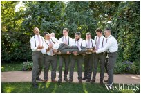 Chris-Morairty-Photography-Sacramento-Real-Weddings-Magazine-Sarah-Connor_0006