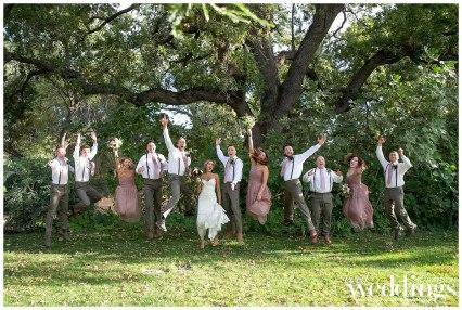 Chris-Morairty-Photography-Sacramento-Real-Weddings-Magazine-Sarah-Connor_0015