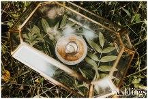 Cori-Ann-Photography-Sacramento-Real-Weddings-Magazine-Irene-Nolan_0002