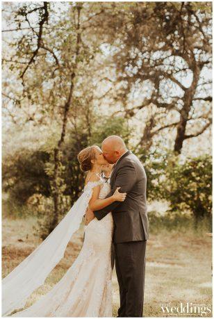 Cori-Ann-Photography-Sacramento-Real-Weddings-Magazine-Irene-Nolan_0006