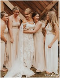 Cori-Ann-Photography-Sacramento-Real-Weddings-Magazine-Irene-Nolan_0008