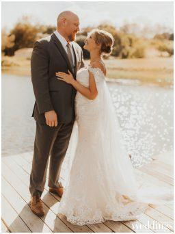 Cori-Ann-Photography-Sacramento-Real-Weddings-Magazine-Irene-Nolan_0010