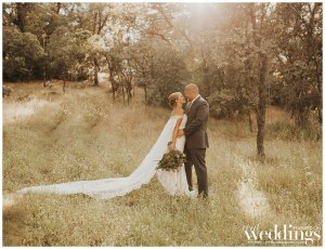 Cori Ann Photography | Wedding Photographer | Gold Country Weddings | Gold Country Wedding Photographer | Golden Hour Photography | Sacramento Weddings