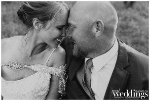 Cori-Ann-Photography-Sacramento-Real-Weddings-Magazine-Irene-Nolan_0016