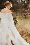 Cori-Ann-Photography-Sacramento-Real-Weddings-Magazine-Irene-Nolan_0018