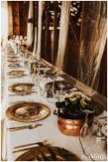 Cori-Ann-Photography-Sacramento-Real-Weddings-Magazine-Irene-Nolan_0023