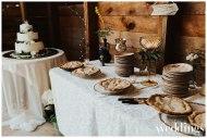 Cori-Ann-Photography-Sacramento-Real-Weddings-Magazine-Irene-Nolan_0029