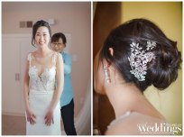 Darci-Terry-Photography-Sacramento-Real-Weddings-Magazine-April-Dexter_0005
