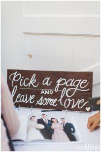 Darci-Terry-Photography-Sacramento-Real-Weddings-Magazine-April-Dexter_0011