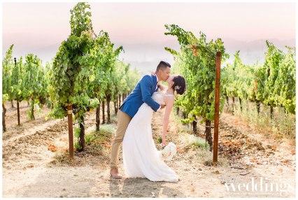 Darci-Terry-Photography-Sacramento-Real-Weddings-Magazine-April-Dexter_0016