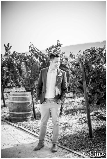 Darci-Terry-Photography-Sacramento-Real-Weddings-Magazine-April-Dexter_0019