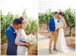 Darci-Terry-Photography-Sacramento-Real-Weddings-Magazine-April-Dexter_0020