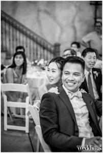 Darci-Terry-Photography-Sacramento-Real-Weddings-Magazine-April-Dexter_0030
