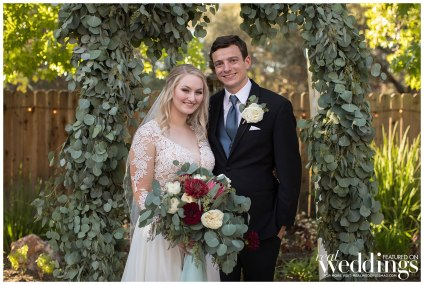 Erica-Baldwin-Photography-Sacramento-Real-Weddings-Magazine-Alexandra-Samuel_0009